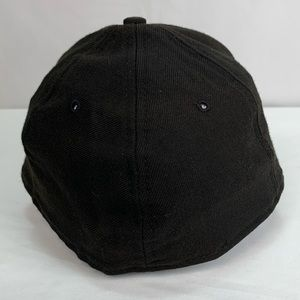 New Era Accessories - Tap Out Hat Juniors Sz